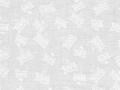 【雑貨/USAコットン/RJR】Quilt Across Texas 2012/U-253 カットクロス50cm×55cm