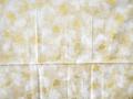 【雑貨/USAコットン/ROBERT KAUFMAN】クリスマスプリント布/C-61 カットクロス50cm×55cm