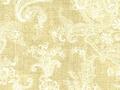 【雑貨/USAコットン/Michael Miller(マイケルミラー)】Paisley Paisley/U-349 カットクロス50cm×55cm