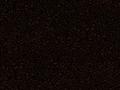 【雑貨/USAコットン/国産】シンプルリーフ/U-358 カットクロス50cm×55cm