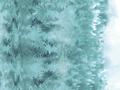 【雑貨/USAコットン/ROBERT KAUFMAN(ロバートカフマン)】HH-79/雲海 1m(幅112cm)