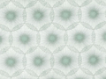 【雑貨/USAコットン/BENARTEX(ベナテックス)】U-440/真珠の輝き 50cm×55cm