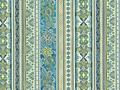 【雑貨/USAコットン/ROBERT KAUFMAN(ロバートカフマン)】HH-94/ラ・スカラ(La Scala) 50cm×55cm