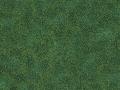 【雑貨/USAコットン/HOFFMAN(ホフマン)】C-91/キラキラグリーン 50cm×55cm