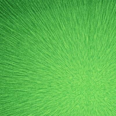 【雑貨/パネル/HOFFMAN(ホフマン)】P-63/Supernova 超新星 サイズ:110cm×110cm
