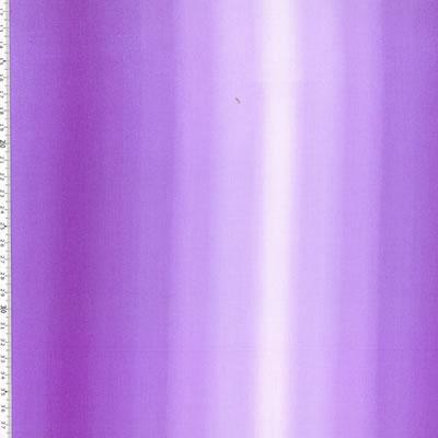【雑貨/国産プリント】U-452/パープルグラデーション 50cm×55cm