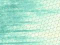 【雑貨/USAコットン/ROBERT KAUFMAN(ロバートカフマン)】U-458/アクア 1m(幅112cm)