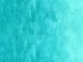 【雑貨/USAコットン/ROBERT KAUFMAN(ロバートカフマン)】U-459/風光る 1m(幅112cm)