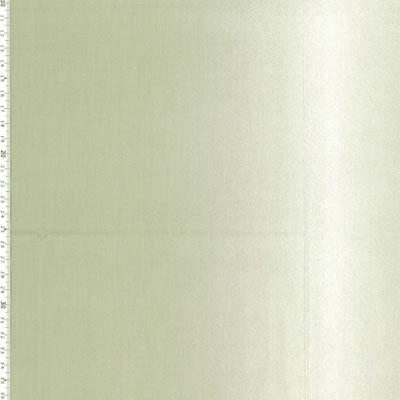 【雑貨/国産プリント/ルシアン】H-123/レインボーカラーズ(ブラック) 1m(幅112cm)