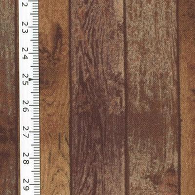 【雑貨/USAコットン/lecien】U-486/フローリング 50cm×55cm