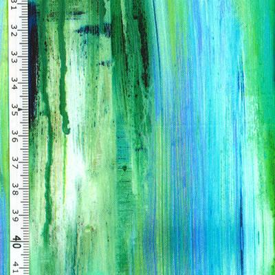 【雑貨/USAコットン/P&B】HH-103/木目にスケッチ 50cm×55cm