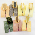 粋なあられ(小)42個 〜7種類の洋風な味わい〜