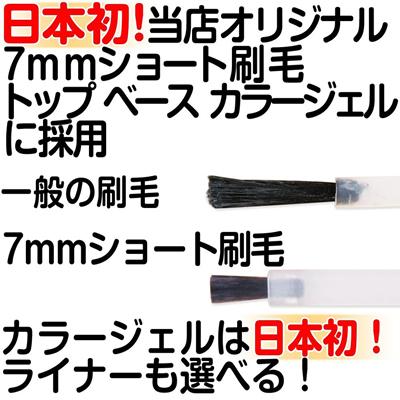 ジェルネイル スターターキット LEDライト カラージェル付セットn2 プロ用最高級品質【送料無料】