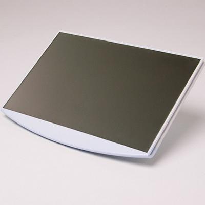【LEDライト/UVライト】 ジェルネイルLEDライト  ハート LED1交換用反射板 【送料無料】