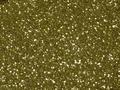 【ラメグリッター/ジェルネイル】 メタリック(粒子) 220.ライトゴールド /8g