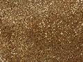 【ラメグリッター/ジェルネイル】 メタリック(粒子) 235.ピンクゴールド /8g