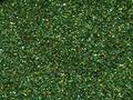 【ラメグリッター/ジェルネイル】 ホログラム 104.ライトグリーン /8g