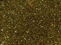 【ラメグリッター/ジェルネイル】 ホログラム 108.ディープゴールド /8g