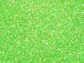 【ラメグリッター/ジェルネイル】 オーロラ1 30.アップルグリーン /8g