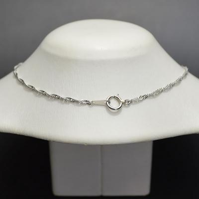 【ジュエリー/オパール/ネックレス】PT900 ブラックオパールダイヤモンドネックレス BO/3.03カラット