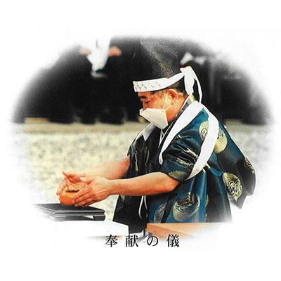 献上銘菓:栗最中&ひとつ栗 どっちも栗セット:10個入
