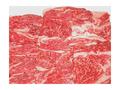 国産和牛・国産豚:バーベキューセット 〜国産和牛上焼肉用250g