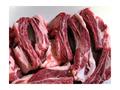 国産和牛・国産豚:バーベキューセット 〜国産豚スペアリブ700g