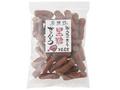 『黒糖かりんとう』 170g 〜王道追求!絶妙満足かりんとう 〜