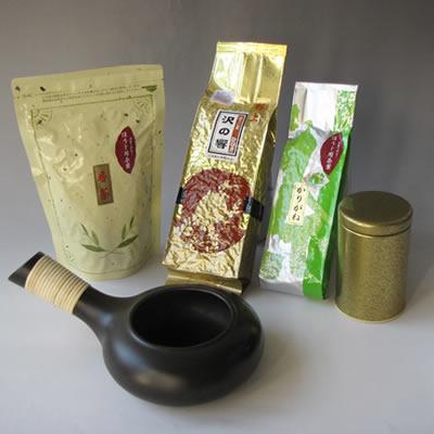 【ほうじ用茶葉】番茶 200g /お家で簡単にほうじ茶作り!