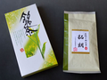 【平成30年度産】茶師十段之茶「拓朗」 <贈答用箱入り>