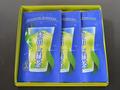 【ギフト】茶師十段之茶 オリジナルティーバッグ 水出し緑茶×3