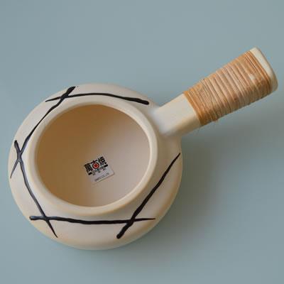 自宅焙煎 ほうじ茶キット(限定20セット)
