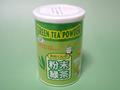 茶柱くんの粉末緑茶 50g