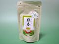緑茶ティーバッグ 5g×10パック (テトラタイプ)