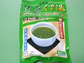 抹茶くず湯 20g×6袋(正味120g)