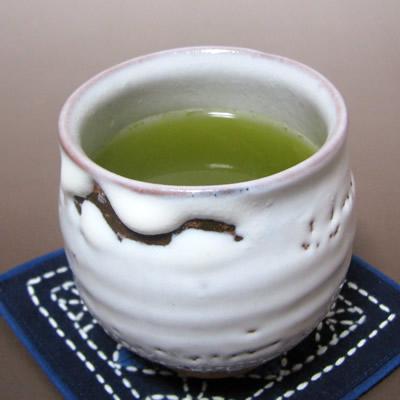 べにふうき(100%)粉末緑茶 0.5g×20 スティック