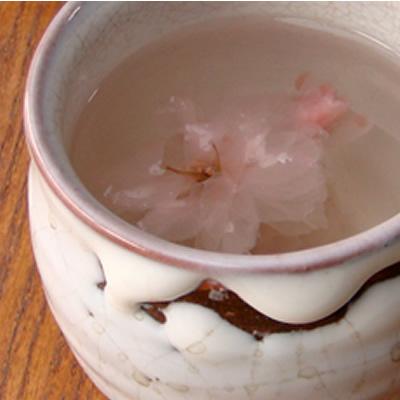 さくら茶 65g