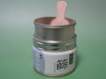 抹茶缶型篩缶 (抹茶100g・200g空缶用篩セット)