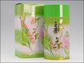 予約限定【茶師十段の新茶】伝統品質 缶入150g /平成30年度:4月30日予約締切