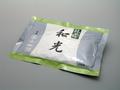 【抹茶・薄茶】和光(わこう) 100g/袋
