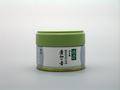 【抹茶・濃茶】慶知の昔(けいちのむかし) 20g/缶詰