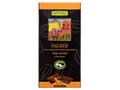 【オーガニック/フェアトレード/チョコレート】Rapunzel ジンジャーチョコレート カカオ55% (乳製品不使用/ビーガン・ヴィーガン)