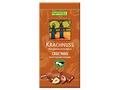 【オーガニック/フェアトレード/チョコレート】Rapunzel ヘーゼルナッツチョコレート カカオ38%