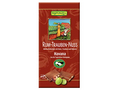 【オーガニック/フェアトレード/チョコレート】Rapunzel ラム・レーズンチョコレート カカオ36%