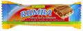 【オーガニック/フェアトレード/チョコレート】Rapunzel チョコウェハース RUMBA/ルンバ