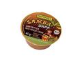 【オーガニック/フェアトレード/チョコレート】Rapunzel チョコクリーム SAMBAダーク ミニ(お試し用ミニサイズ)