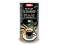 【オーガニック/ノンカフェイン】MORGA 穀物コーヒー 250g