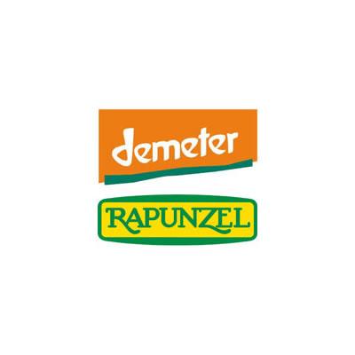 【オーガニック/オリーブオイル/デメター認証】Rapunzel オリーブオイル シトロン 100ml