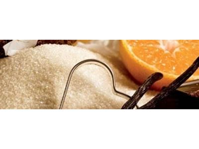 【オーガニック】MORGA オーガニック甜菜糖(てんさい糖)25 kg Beet Sugar