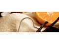 MORGA オーガニック甜菜糖(てんさい糖)25 kg Beet Sugar